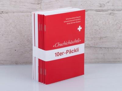 Midi-Buch